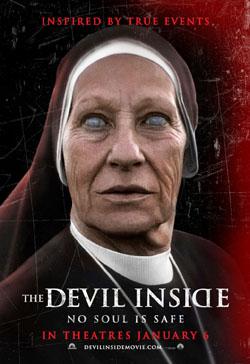 devil-inside-movie-poster-01.jpg