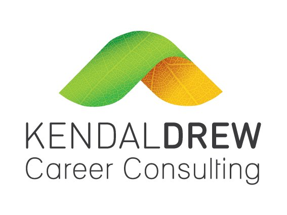 Kendal Drew Career Consulting | Advice | Counselling | Resume | Perth | Australia