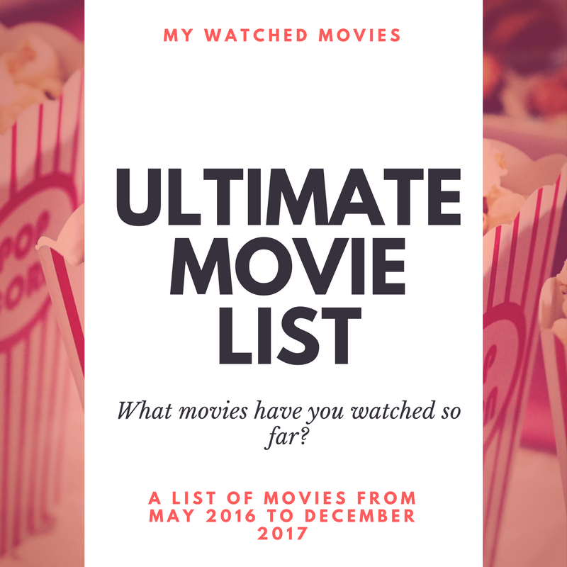 ultimate_movie_list_main_2017