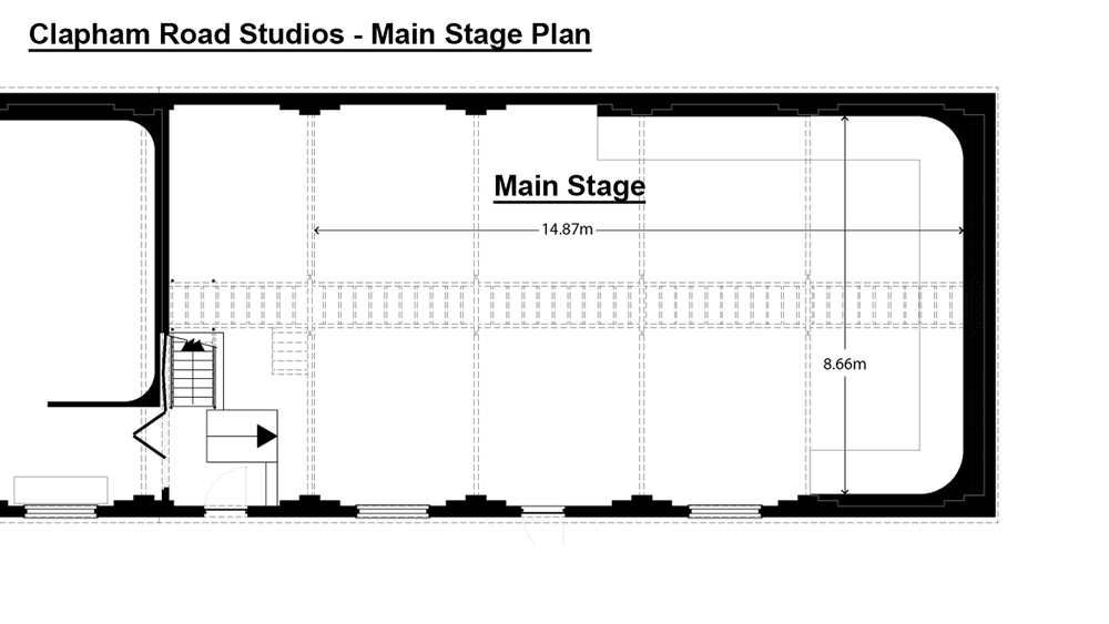 Clapham Road Studios - Main Stage Plan.jpg