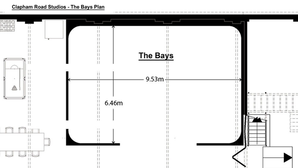 Clapham Road Studios - The Bays Plan 2.jpg