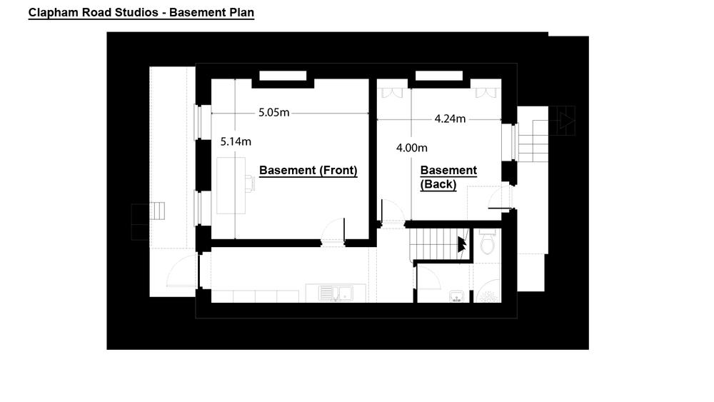 Clapham Road Studios - Basement Plan.jpg