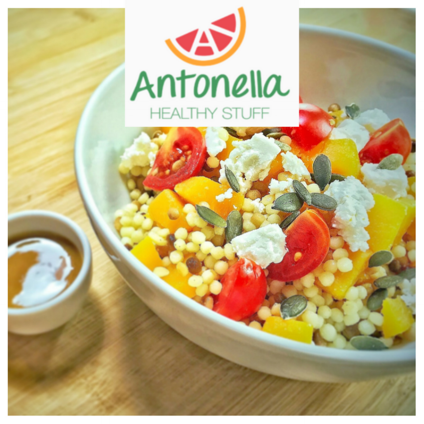 antonella-website-foodsquare.png