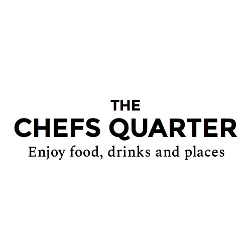 Chef's Quarter