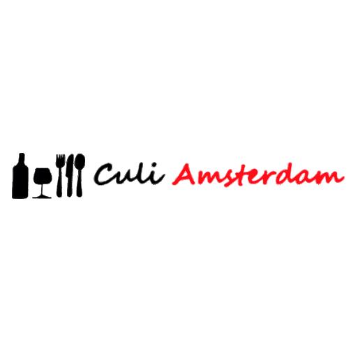 culi-amsterdam.png