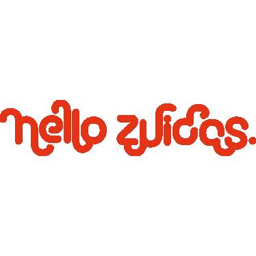hellozuidas.png