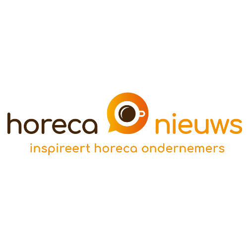 horecanews.png