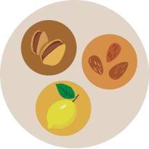 09-Pistachio-Almond-and-Lemon.png