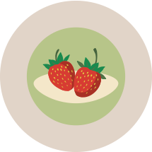 27-Strawberries-And-Cream.png