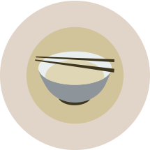 30-White-Miso.png
