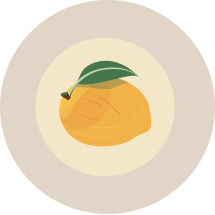 20-Mango.png