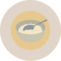 31-Clotted-Cream-2.png