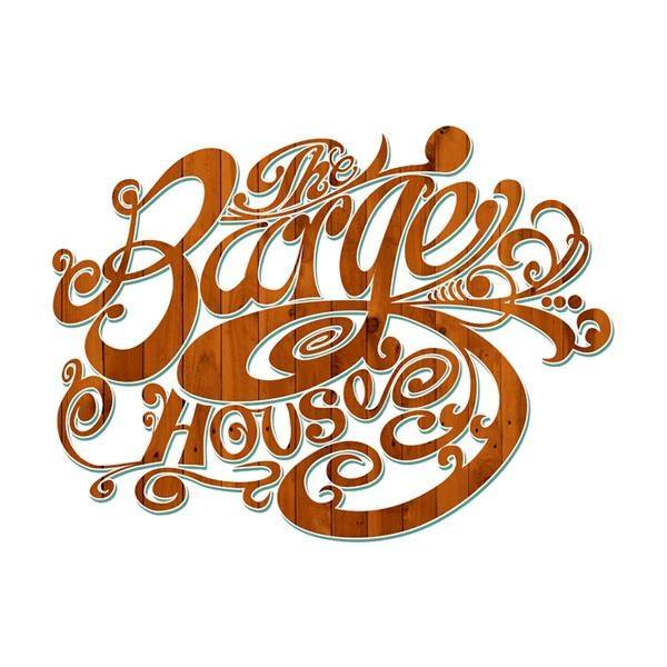 The   Barge House  is a modern British canal-side restaurant with outdoor seating. (46a De Beauvoir Cres, London N1 5RY)