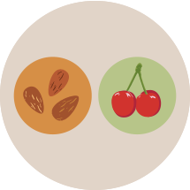 32-Almond-And-Cherry.png