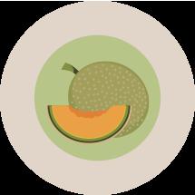 33-Melon-Sorbet-2.png
