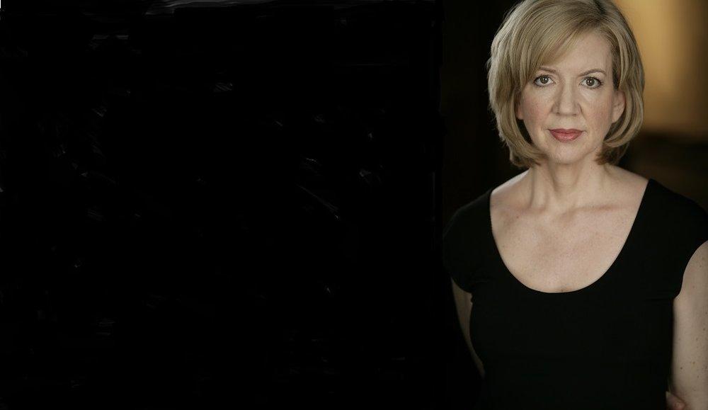 Deborah Selby5.jpg