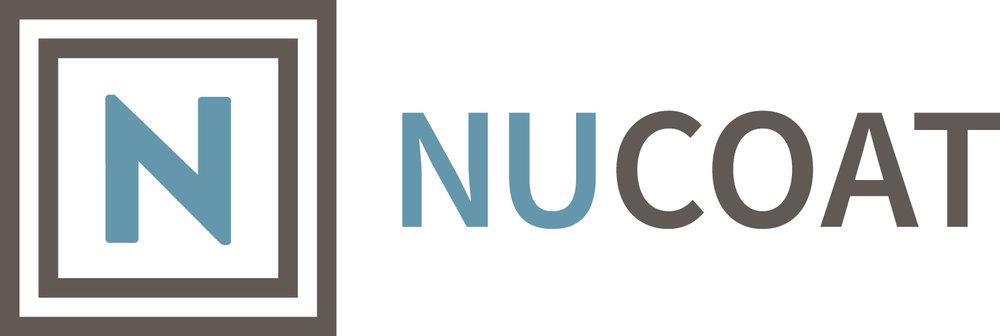 Nucoat_Logo_Horizontal (002).jpg