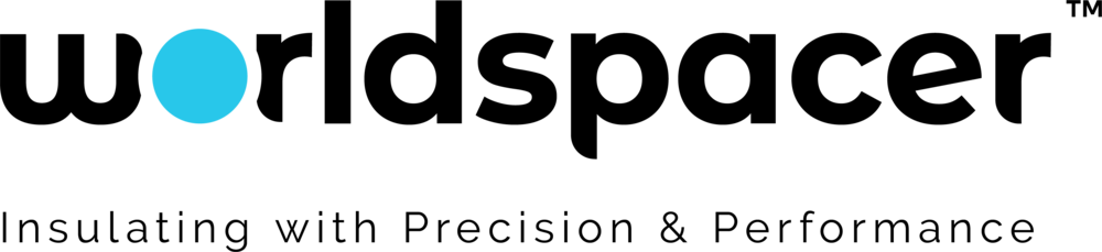 WS Text Logo_Black Color (002).png