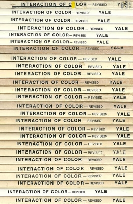 interactionofcolor