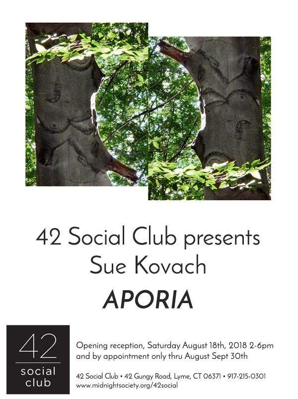 Sue Kovach Invite.jpg