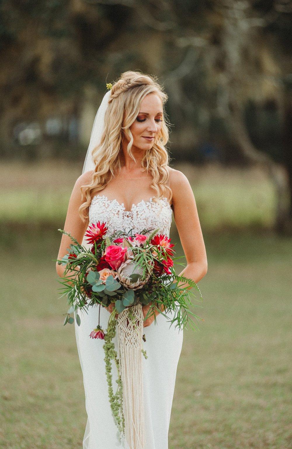 Dewitt-for-Love-Photography-Krysten-Jack-Orange-Blossom-Barn-Florida-Wedding-1.jpg