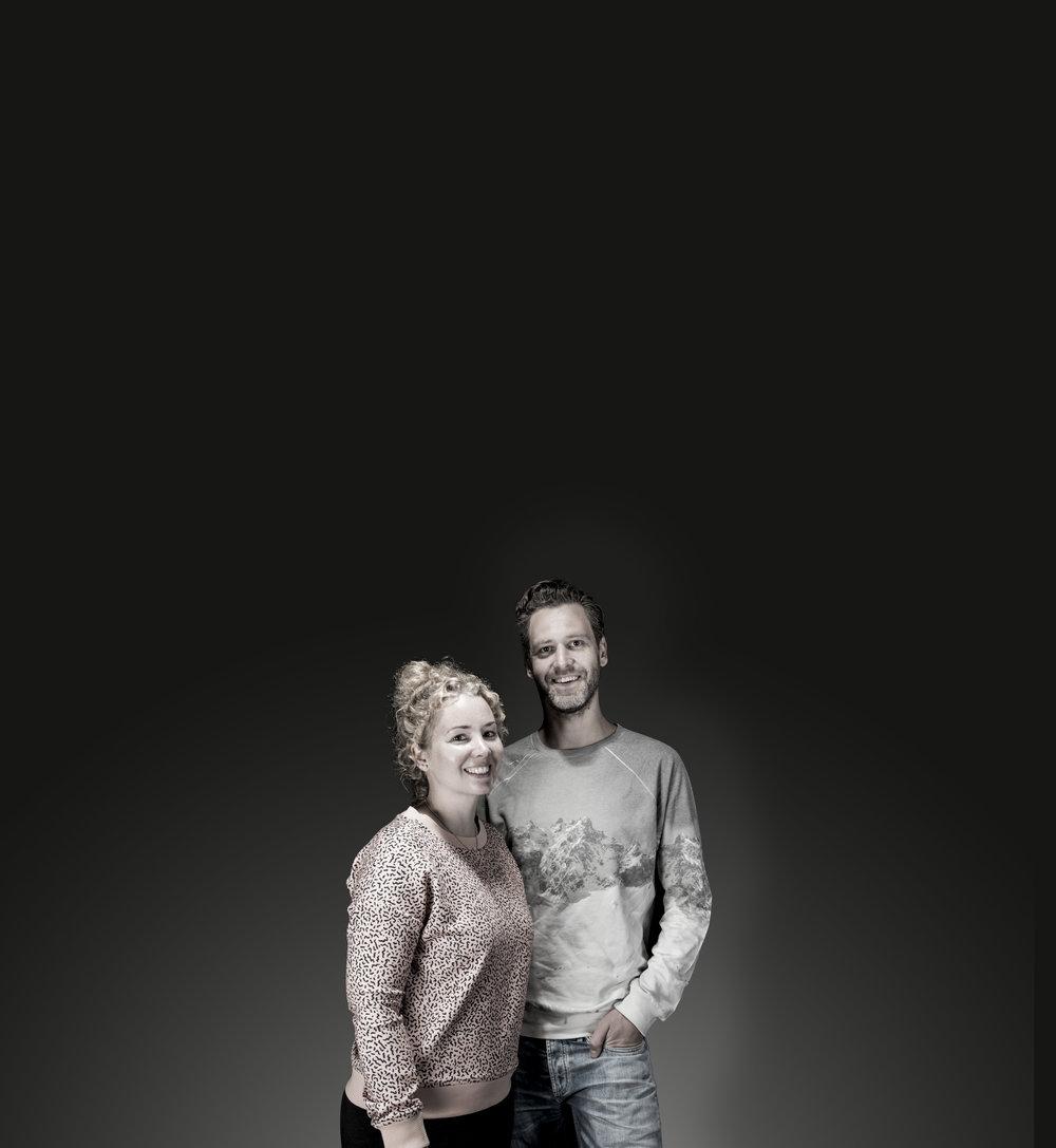 Anki en Casper.jpg