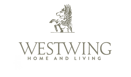 Westwing.com