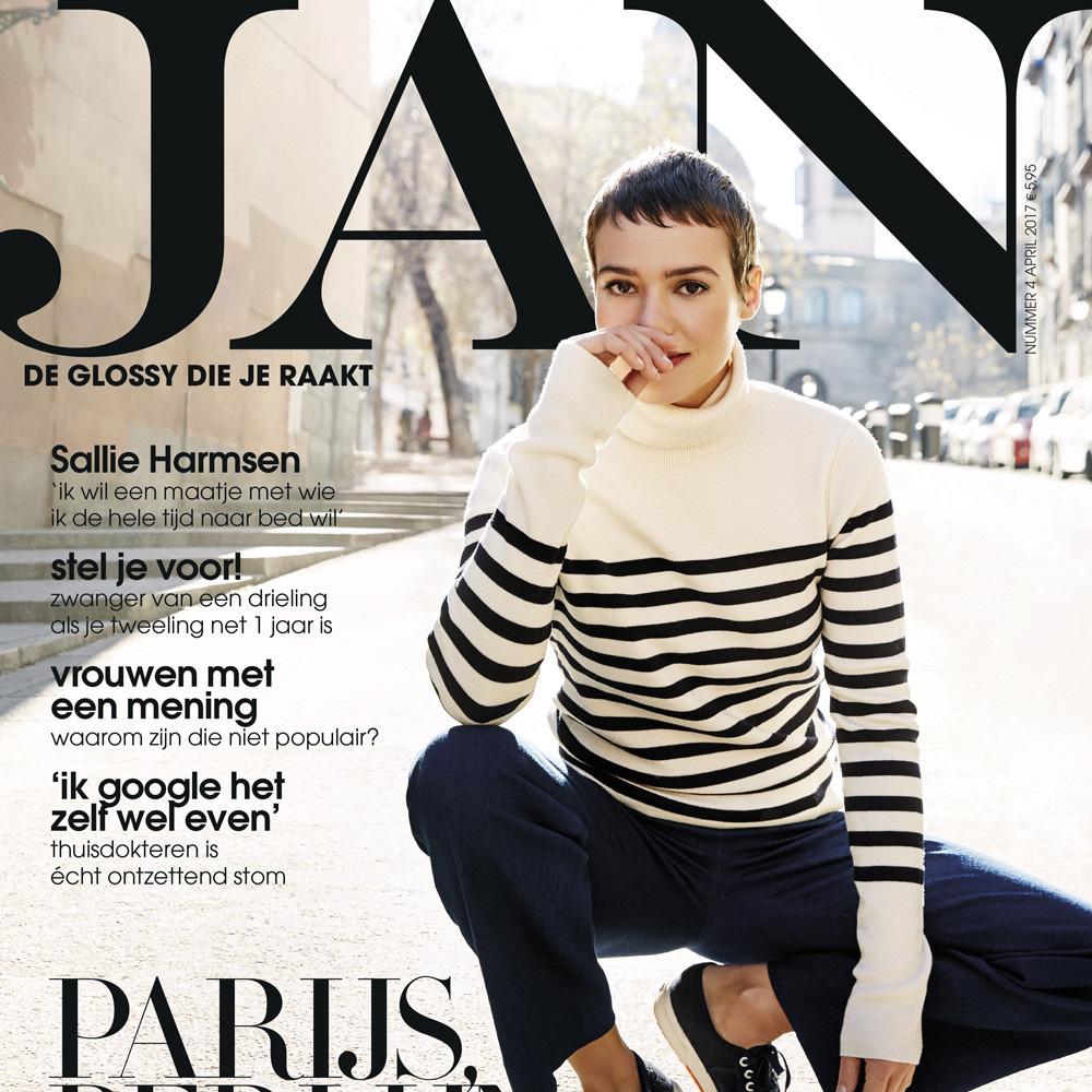 Jan Magazine (1).jpg