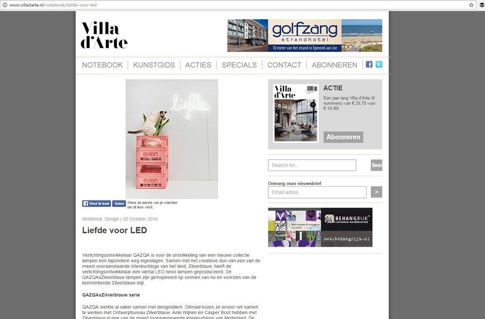 2016-10-20 Villa d'Arte.jpg