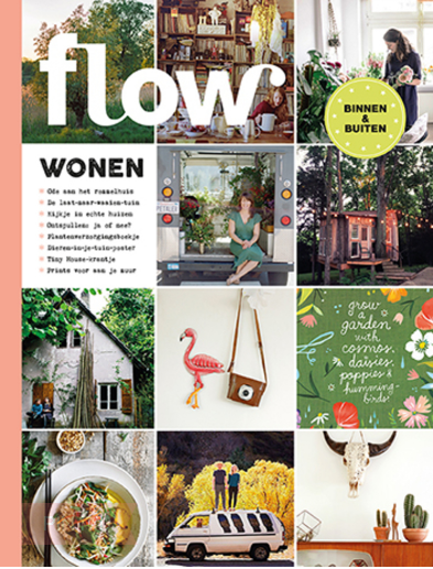 Flow Magazine.png
