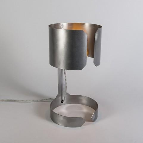 Tafellamp-Waltz-blank-staal.jpg
