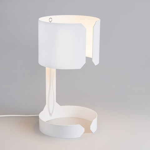 Tafellamp-Waltz-wit.jpg