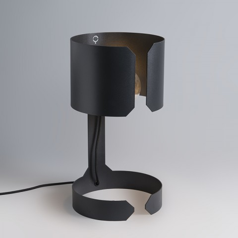 Tafellamp-Waltz-zwart.jpg