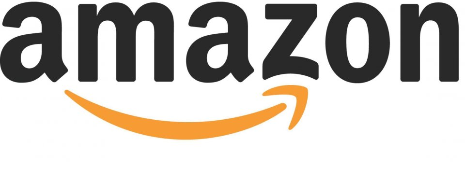 Amazon - EU wide
