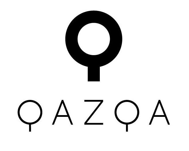 QAZQA shop