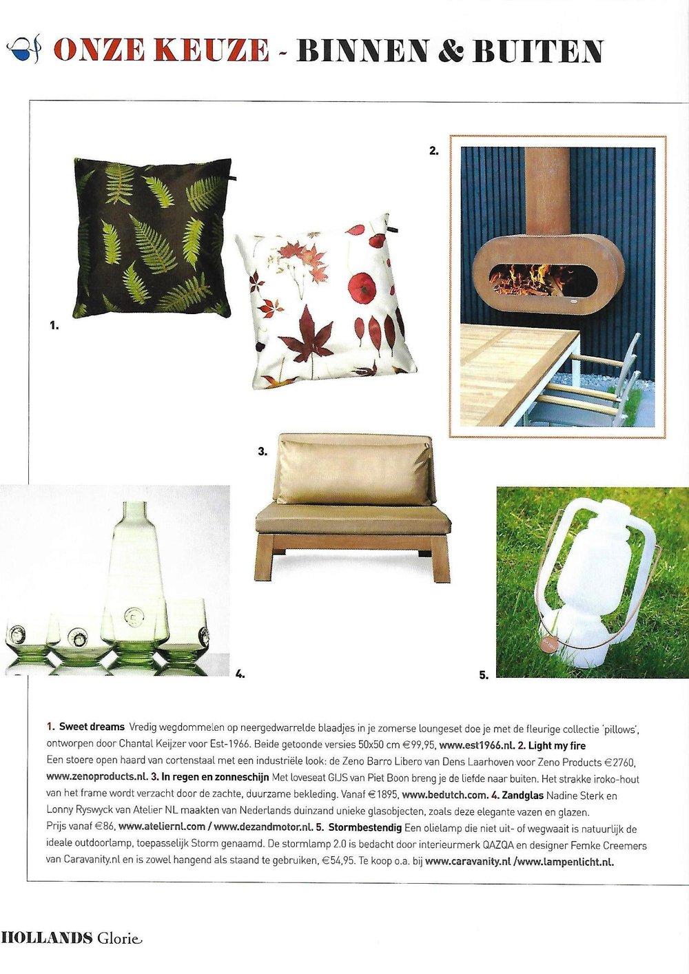 Hollands Glorie Magazine - 17072017.jpg