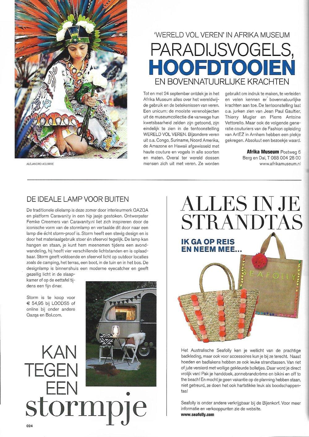 Leven! - magazine - zomer - 12062017.jpg