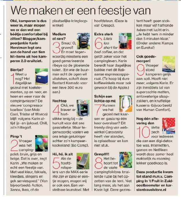 Algemeen Dagblad - krant - uitgesneden - 17062017.JPG