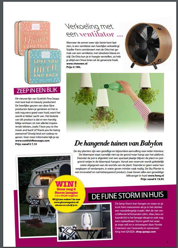 Gloss Magazine - 22062017.JPG