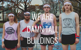DAMN TALL BUILDINGS 2018 V.2.jpg