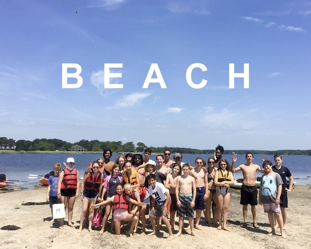BEACH 2018.jpg