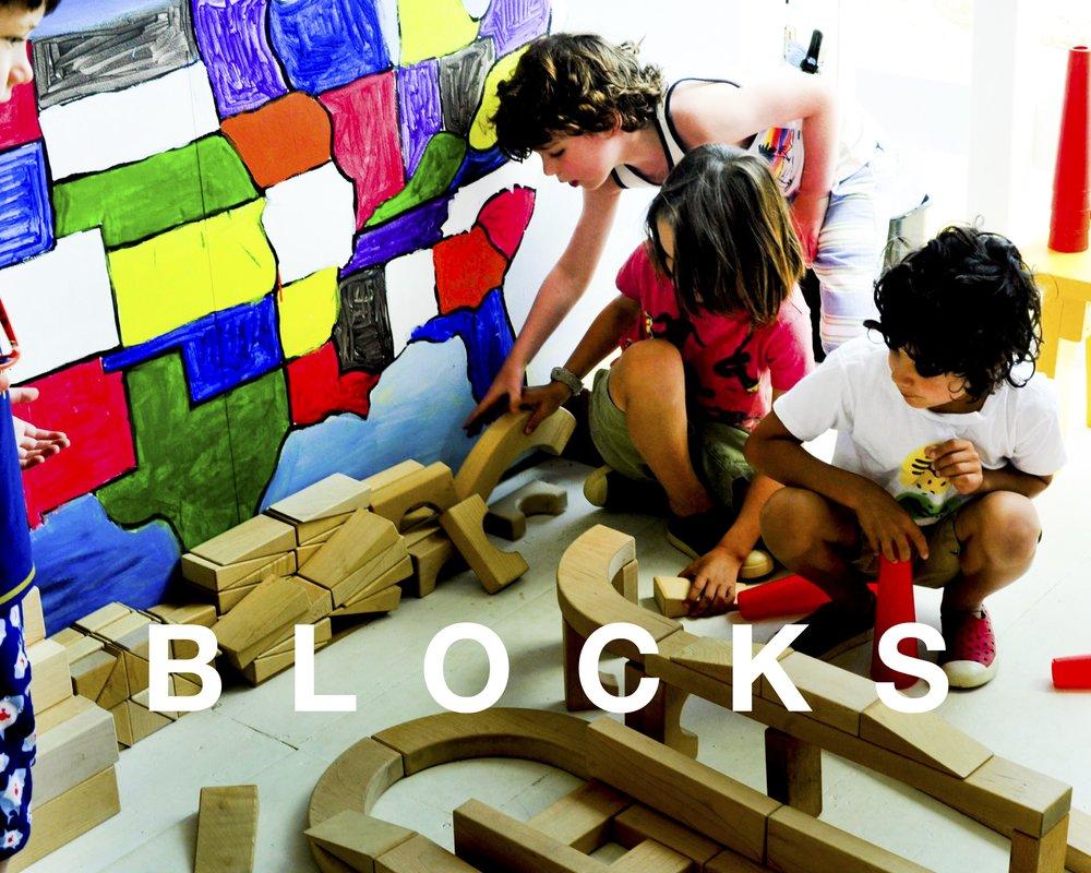 BLOCKS 2018 copy.jpg