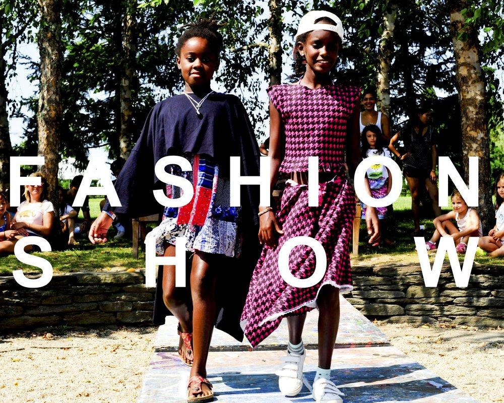 FASHION SHOW 2018.jpg