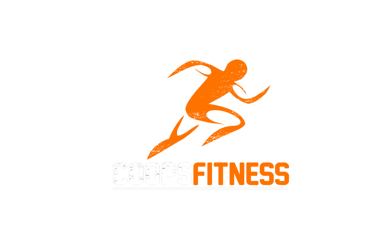 Coops Fitness