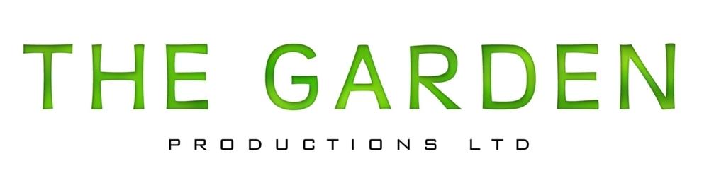 Merveilleux The Garden Productions