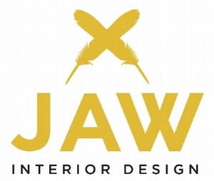 JAW Interior Design