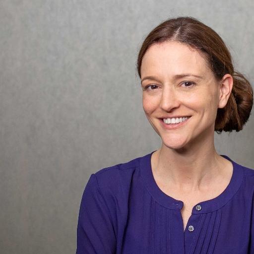 Leslie Heyer