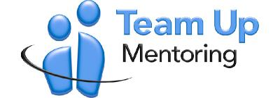 team up mentoring.jpeg