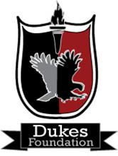 dukes foundation.jpg