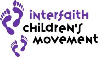interfaith childrens movement.jpg